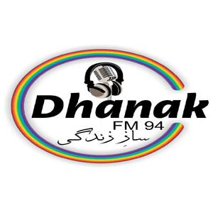 Radio Dhanak