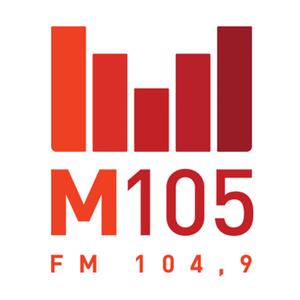 Radio CFXM M105