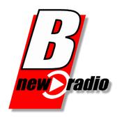 Radio B-New