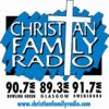 WCVK - Christian Family Radio 90.7 FM