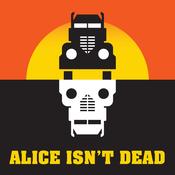 Podcast Alice Isn't Dead