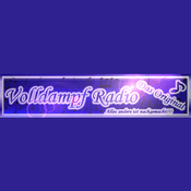 Radio Volldampf Radio