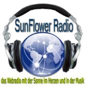Radio Sunflower-Radio