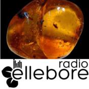Radio Ellebore Essential