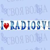 Radio Radio Svoya Volna