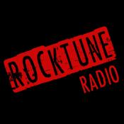 Radio Rocktune