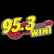 Radio WIKI 95.3 FM
