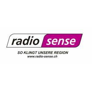 Radio RADIO-SENSE