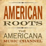 Radio American Roots