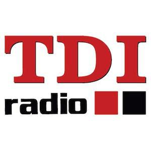 Radio TDI Radio! House Classics