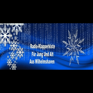 Radio Radio-Klapperkiste