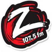 Radio La Z Guadalajara