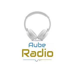 Radio Aube Radio