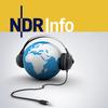NDR Info - Wissen +