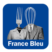 Podcast France Bleu Creuse - Nutribleu