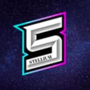 Radio Radio Stellium