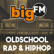 Radio bigFM Oldschool Rap & Hip-Hop
