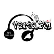 Radio V2ria.FM
