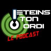 Podcast Éteins ton ordi