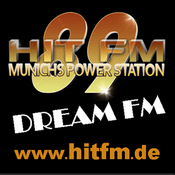 Radio 89 HIT FM - DREAM FM