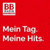 Radio BB RADIO - Mein Tag. Meine Hits.