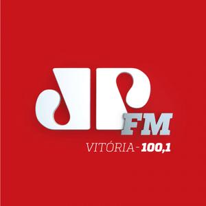Radio Jovem Pan - JP FM Vitória
