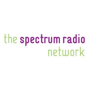 Radio the spectrum radio - Studio Plus