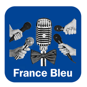 Podcast France Bleu RCFM - Le journal de 8h