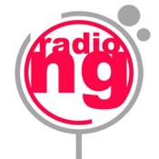 Radio Radio Nova Gradiska