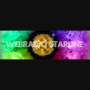 Radio Webradio Starline