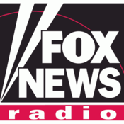 Radio FOX News Talk
