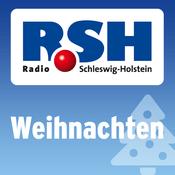 Radio R.SH Weihnachtsmix