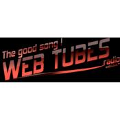 Radio Web Tubes Radio