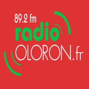 Radio Radio Oloron