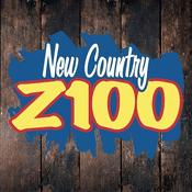 Radio WOOZ-FM - New Country Z100 99.9 FM