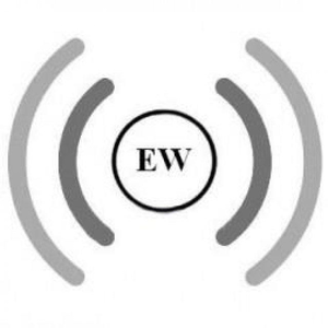 Radio ew-kanal