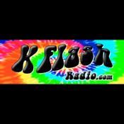 Radio KFlash Radio