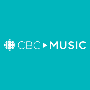 Radio CBC Music Pacific