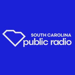 Radio WRJA - South Carolina Public Radio News and Talk