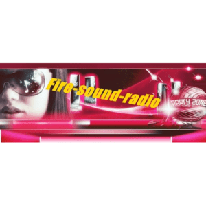 Fire-Sound-Radio