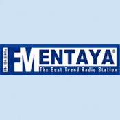 Radio FMentaya Sampit 104.6