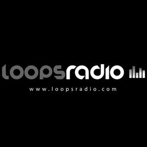 Radio Deep House Station - Loops Radio