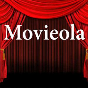 Radio CALM RADIO - Movieola