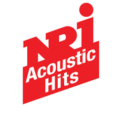 Radio NRJ ACOUSTIC HITS