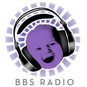 Radio BBS Radio Station 1