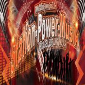Radio Station-power-musik