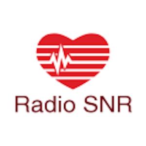 Radio Radio S.N.R