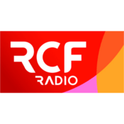 Radio RCF Allier