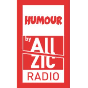 Radio Allzic Humour