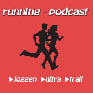 Podcast Running-Podcast